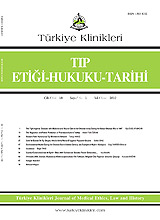 patent protection for pharmaceuticals in turkey How patent law can block even lifesaving drugs by austin frakt  for pharmaceuticals, patent protection is used as a means for innovators to recoup the costly investments that drug development .